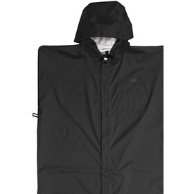 Outdoor Research Wilderness Cover black